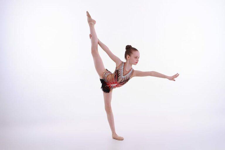 balance-exercise-ballet-active