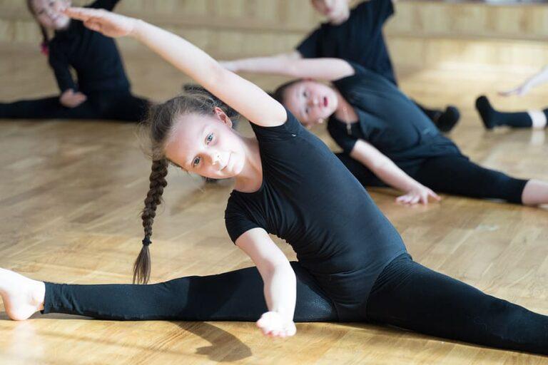 kids-gymnastics-sports-dance-training